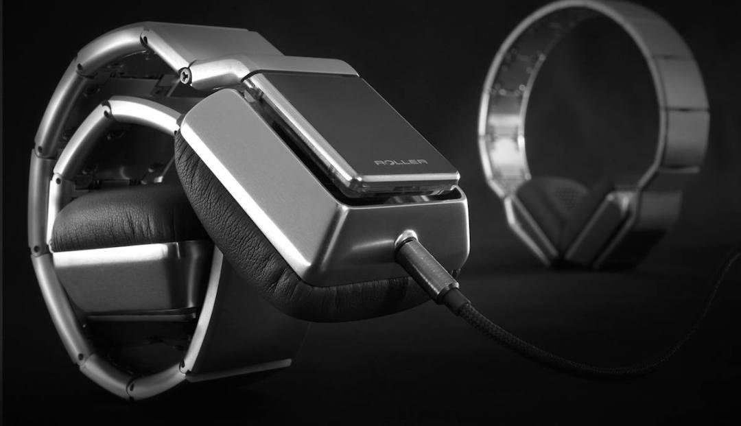 TECAstudio-Luzli-Roller-Headphone