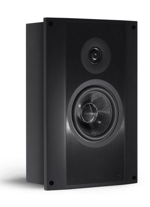 Infinite Series AV speakers from Elipson