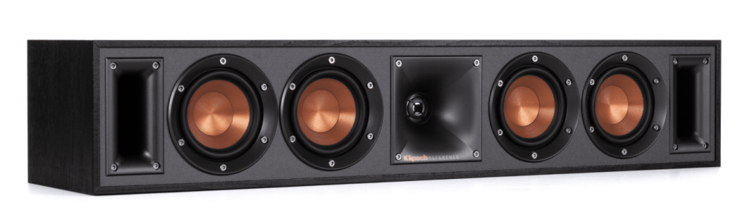 Reference SeriesSpeakers From Klipsch