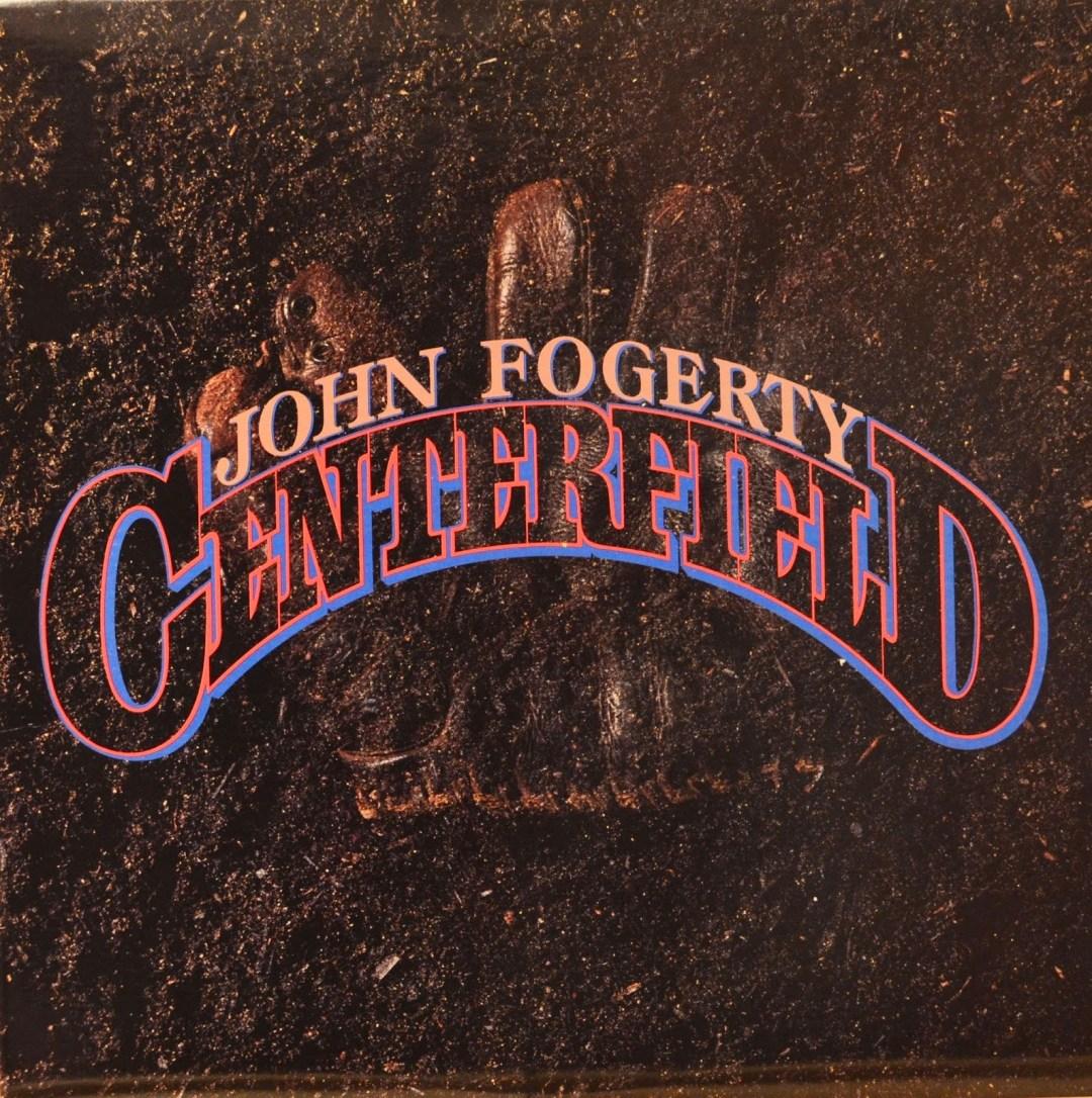 Vinyl Releases: John Fogerty & Cockney Rebel