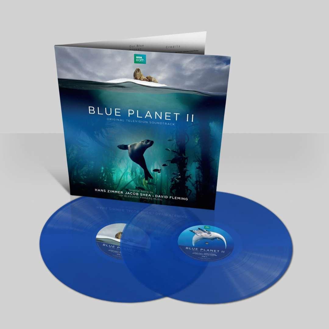 Vinyl Releases: Mobile Fidelity & Silva Screen