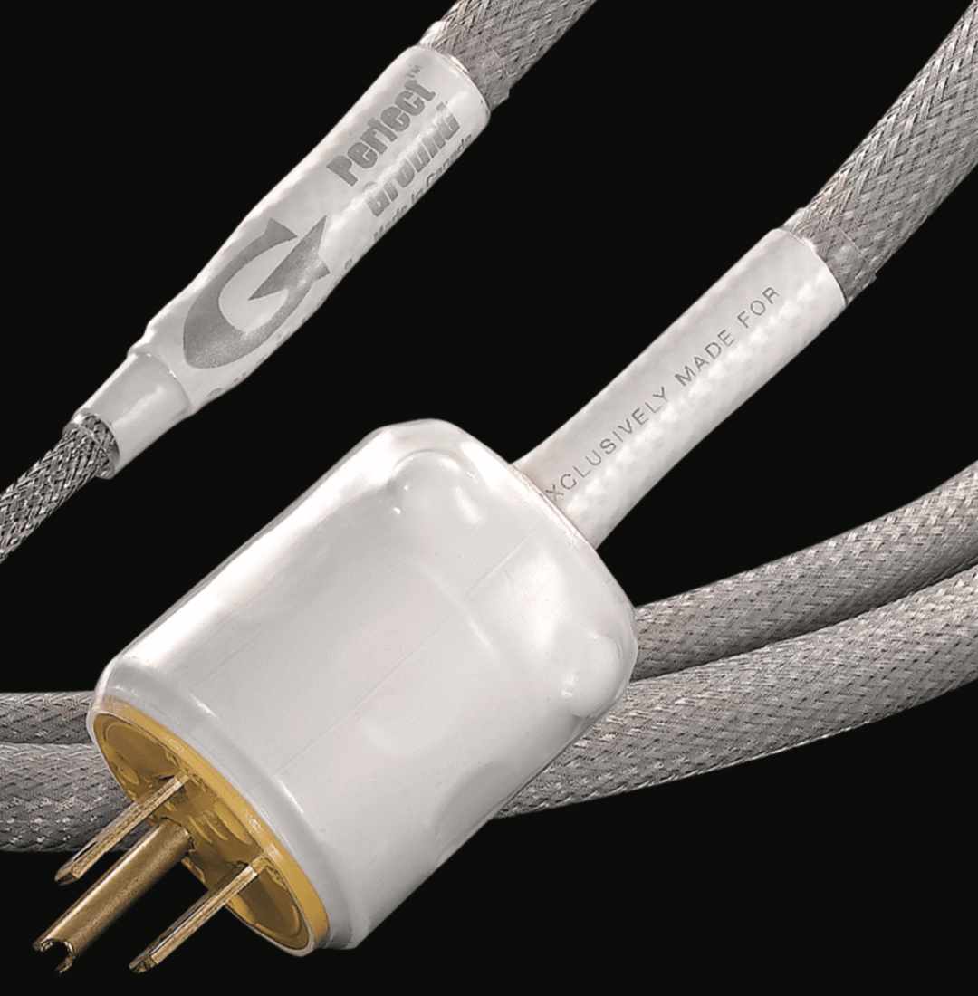 Perfect & Ultimate Ground Cabling From Gutwire