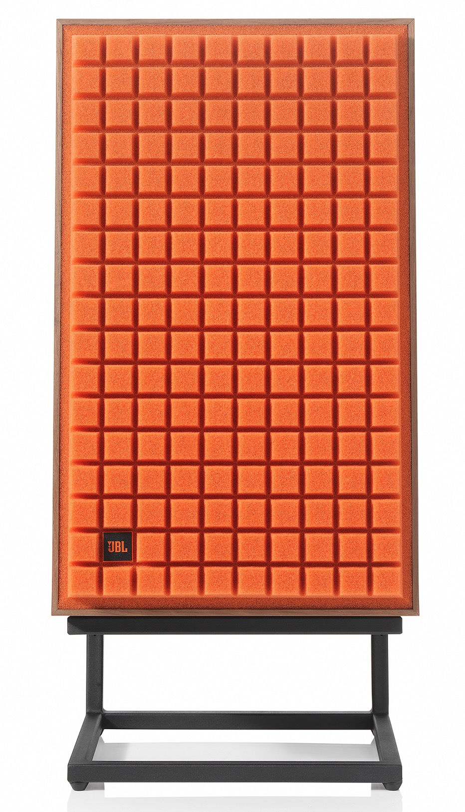 L100 Classic Speaker From JBL - The Audiophile Man