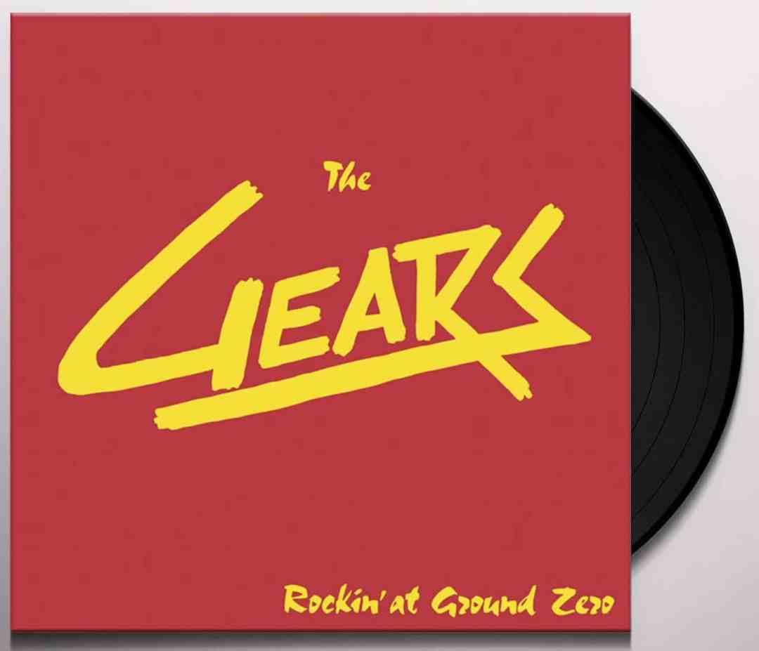 Bill Evans, James Horner, The Gears & More!