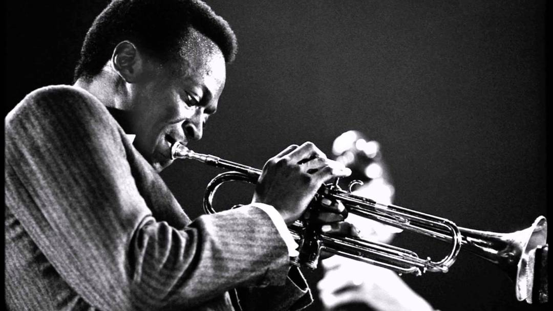 Miles Davis: A Puzzle Of An Album