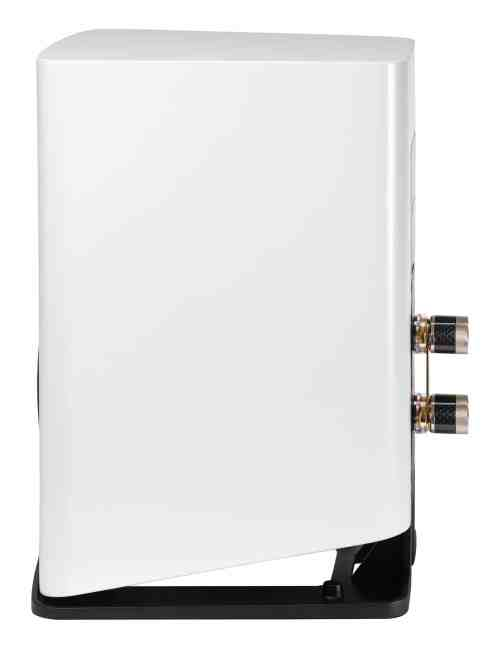 Carina Speaker Line from ELAC