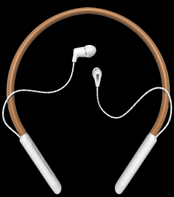T5 Earphone CollectiveFrom Klipsch