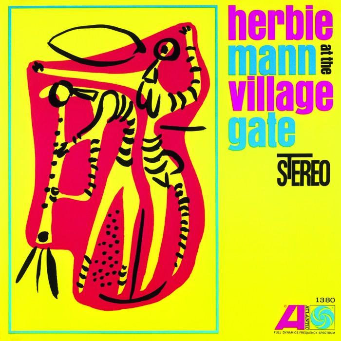 Vangelis, Herbie Mann, Johnny and Edgar Winter and more!