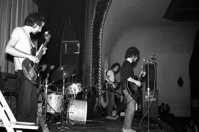 Fleetwood Mac: Live, Way Back When...