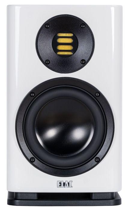 Solano Speaker Range From ELAC