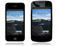 Download our smartphone guide and map now!