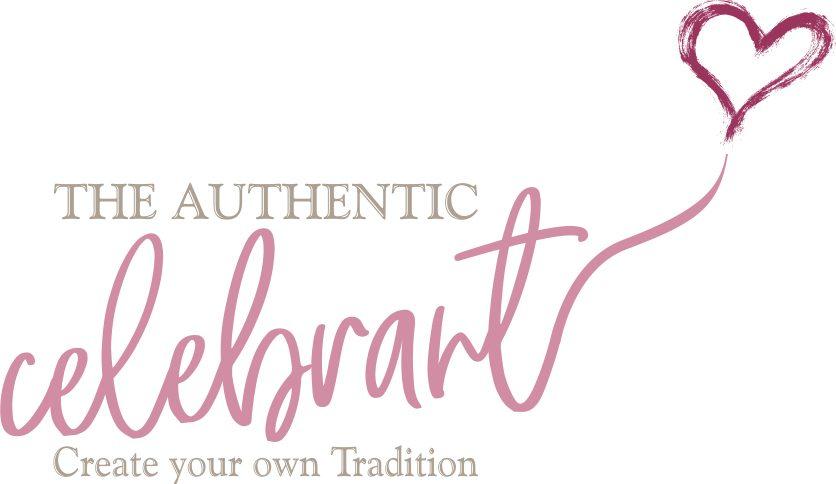 The Authentic Celebrant