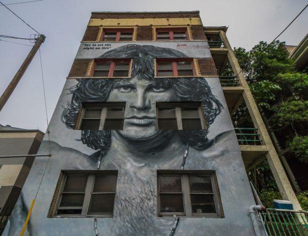 mural-02