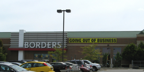 Borders_store_closing_Pittsfield_Township_Michigan