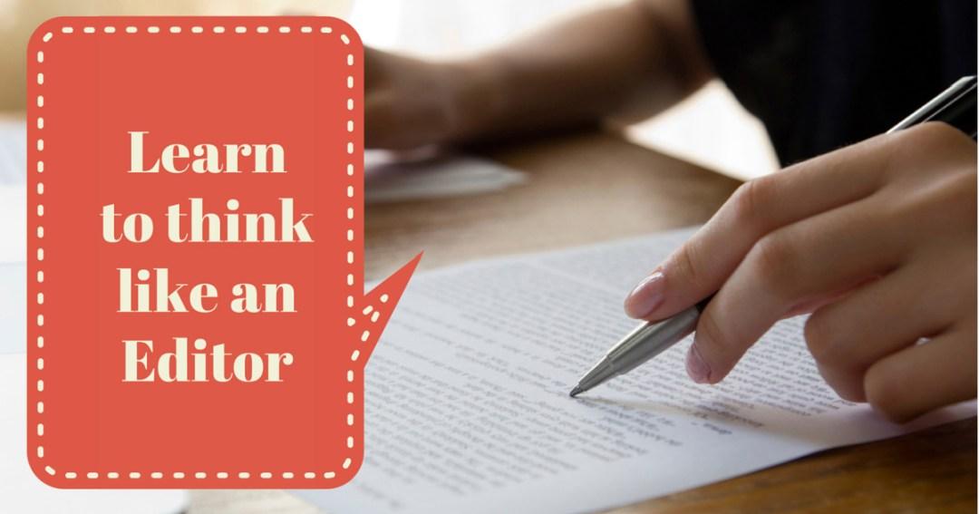 Editor-Think