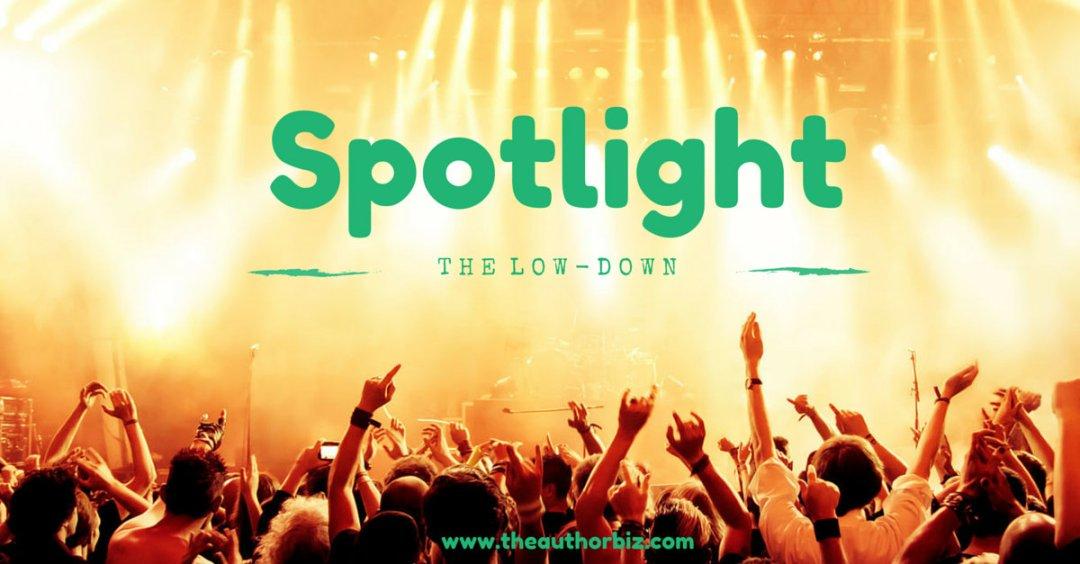 TAB Spotlight