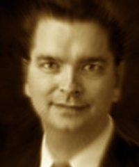 Michael Anderle