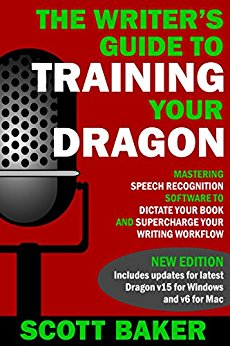 Training Your Dragon Cover