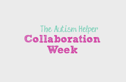 Collaboration Week: a Parent's Perspective