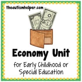 Economy Unit