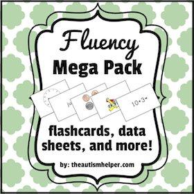Fluency Mega Pack