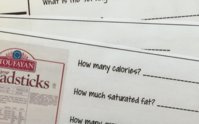 Hard Work Tasks for Advanced Learners
