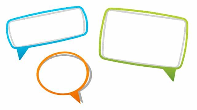 Sensory Behaviors: Response Interruption and Redirection