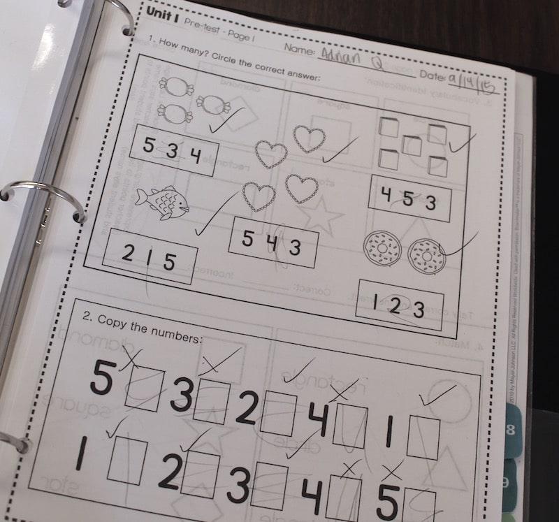 math-level-1-1
