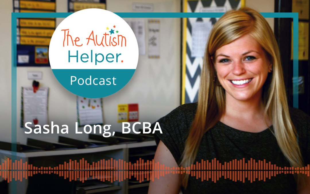 Episode 4: Chatting with Gina about the Big Impact of Small Changes