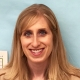 Sarah Allen, MA CCC-SLP