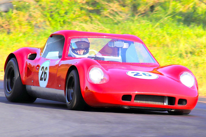 Toyota Gazoo Racing Week 25