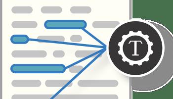 BeautifulSoup vs  Rvest - Open Source Automation
