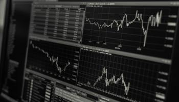 How to get live stock prices with Python - Open Source Automation