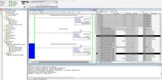 RSL5K DateTimeOff4Hours Featured Image