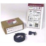 USB Cables for Serial Devices – 9300-USBS