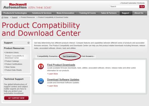 AB.com Downloads 2a