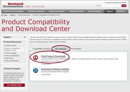 AB.com Downloads 2b