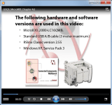 Micro800 AB.com Video 3