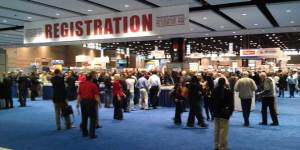 Automation Fair-2011 Featured Image