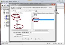 RSLinx Classic Topic for Excel 10