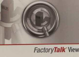 FactoryTalk ViewStudio Machine Edition Featured Image