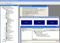 Step-2-2-5 ViewStudio v60 Project in v51