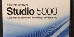 Studio 5000 Featured Image