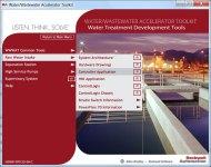 Water Waste Water Accelerator Toolkit Splash