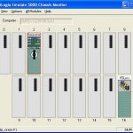 SoftLogix 5800 with Processor but No RSLinx Enterprise