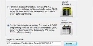 Translate PLC-5 SLC 2.0 Featured Image
