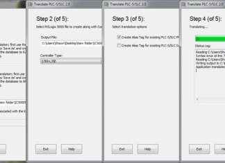 Translate PLC-5 SLC 2.0 Step by Step Featured Image
