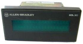 Allen-Bradley Dataliner DL30