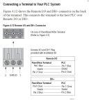 Page 4-13 from 2711e-um004_-en-p.pdf