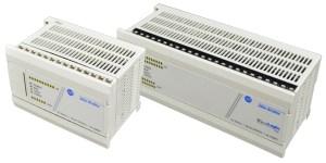 MicroLogix 1000